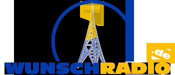 Wunschradio-Kanal