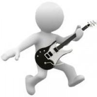 44f560926225556bf7c03c0b3628b2c9_square musicalradio.de | Musicals kostenlos im Radio