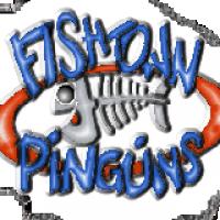 Fischtown