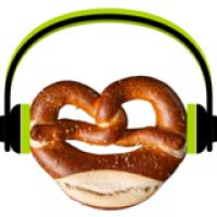musikbrezel