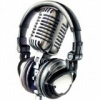 99c873e20b1f0a832c58d143409a07f2_large wunschradio.fm | Musikwunsch kostenlos im Radio